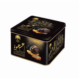 Ajwa Saffron 1 kg