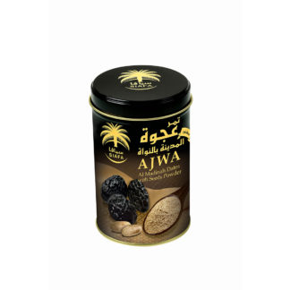 Ajwa Seeds Powder 200 gms