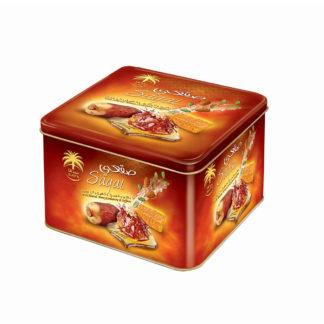 Sagai Saffron 1 kg