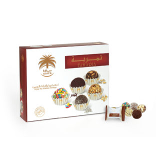 Tamaria Assorted 300 g